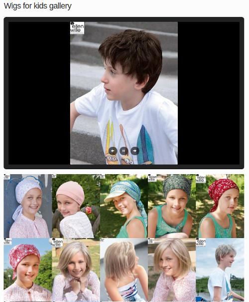pelucas-para-niños-vitoria