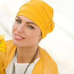Primrose turban argazki
