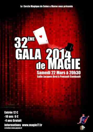spectacle-magie-seine-marne-77-pontault-combault
