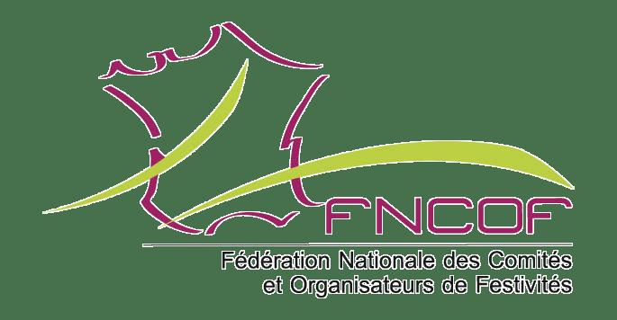 logo comité des fêtes FNCOF