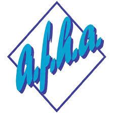 President AFHA