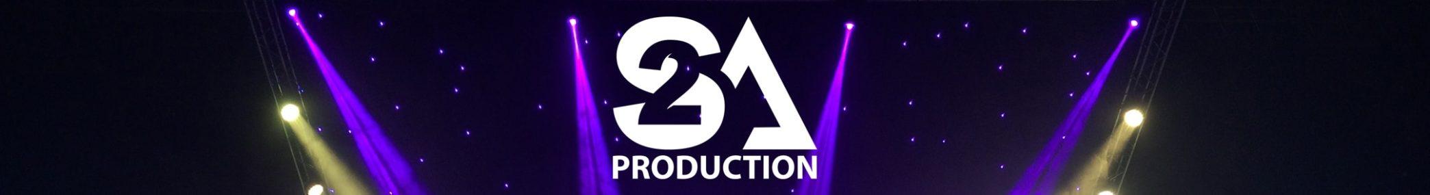 S2A production producteur de spectacle cirque théâtre magie