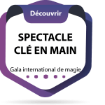 logo spectacle cle en main ok