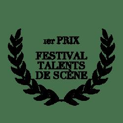 1er-prix-festival-talents-de-scene