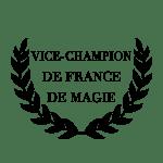 2eme prix Paris premiere