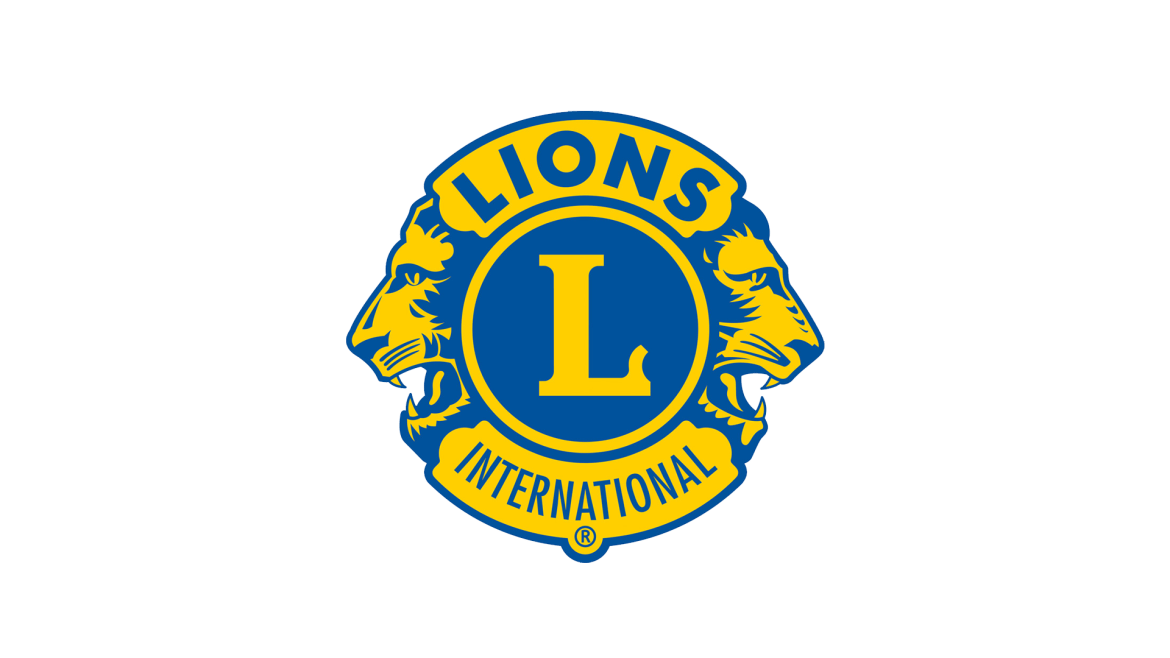 logo lions club international