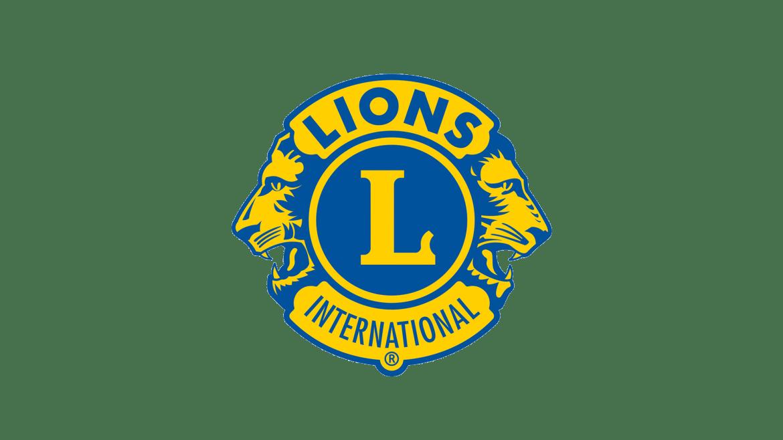 logo lions club international