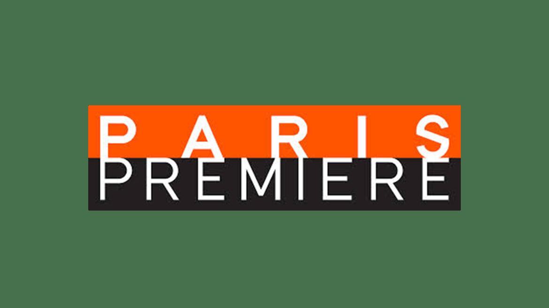 logo paris premiere championnat de france