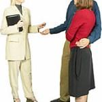 Care sunt clienții mei și cum pot să le vând produsele mele