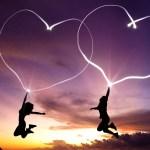 Găsirea partenerului ideal