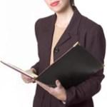 Femei în Afaceri