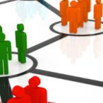 O nișă și o afacere social propulsată