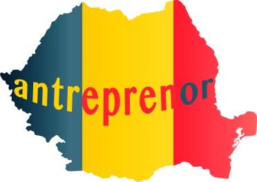 roma%cc%82nia-antreprenor