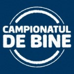 BB_960x300_Logo-Carusel-site-600×188
