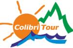 Oferte de vacanțe de la Colibri Tour