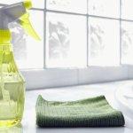 Reîmprospătează mirosul din dormitor pentru o odihnă corespunzatoare