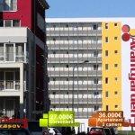 Criterii de selecție a unui apartmanet – ce primează și ce să nu omiți