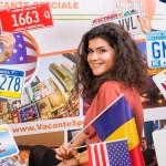 Culturalizare și vacanțe cu stil pentru studenți