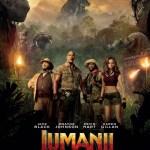 Jumanji – Bun venit în Junglă