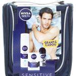 Petrece-ți timpul arătând și mirosind bine cu produse pentru bărbați