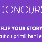flip your story