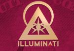 Oare acești artiști români chiar sunt sataniști?