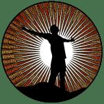 Respectul de sine și Starea de Necesitate – Principii și Valori