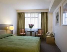 Hotel Amalia Athen