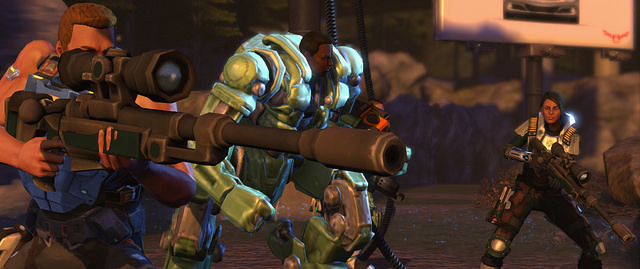 XCOM Enemy Within (1)