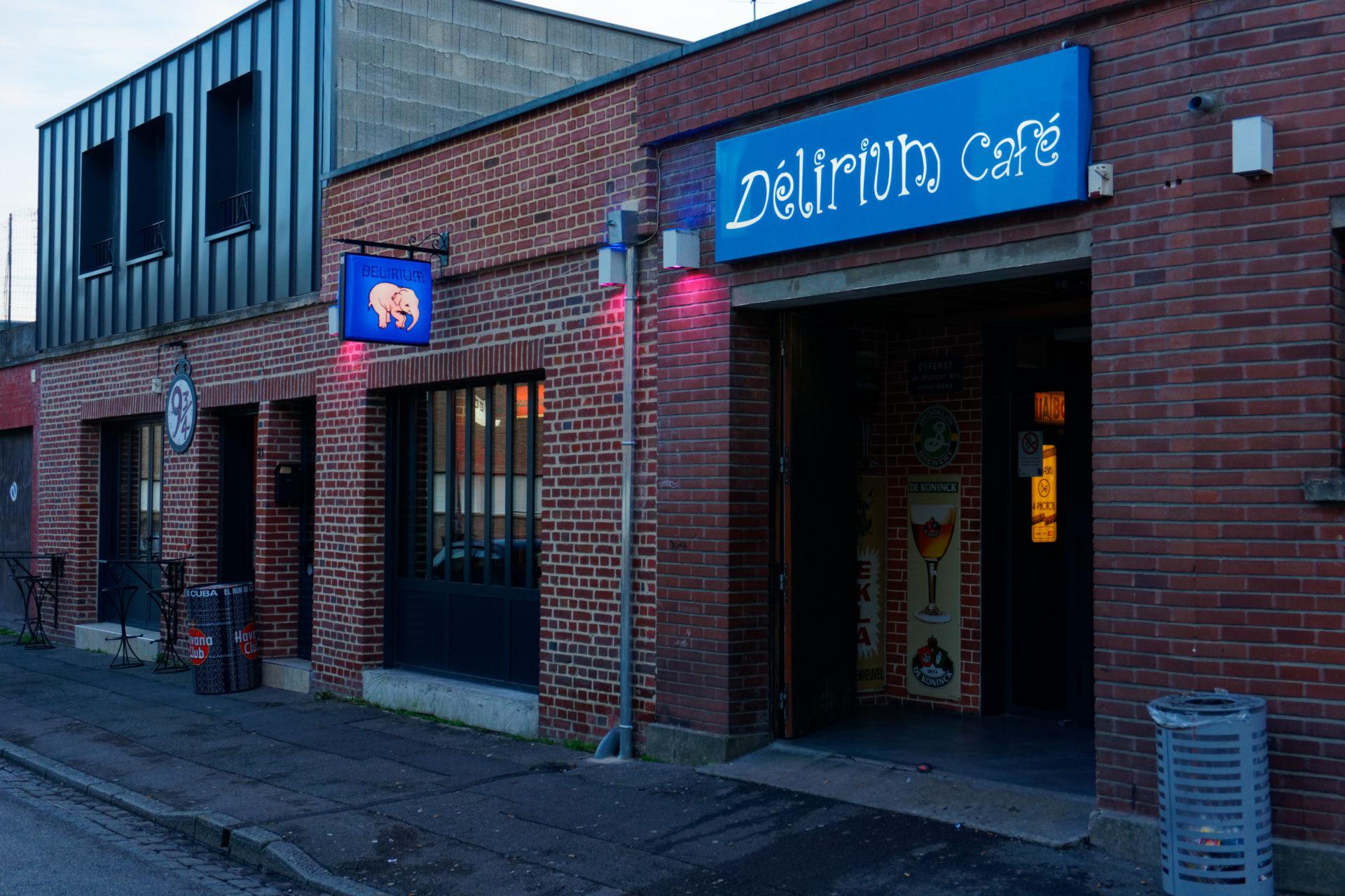 visiter amiens 5 cafes a voir et a