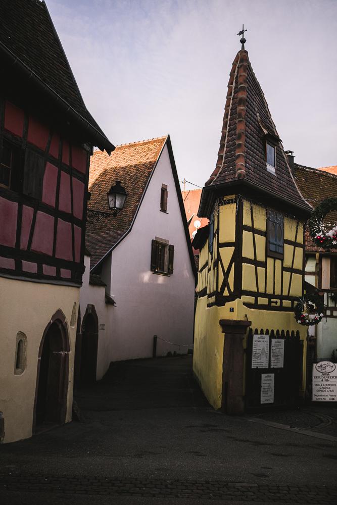 freudenreich-eguisheim-vin-d-alsace-route