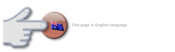 denne-side-paa-engelsk