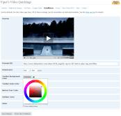 Viper's Video Quicktags   Alex's Blog