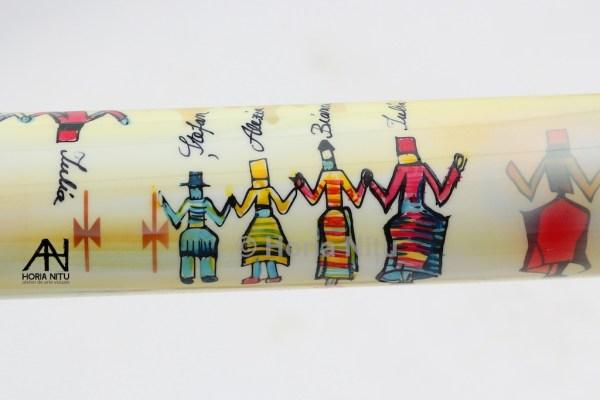 horia-nitu-bicicleta-folclor-custom-paint-jpg13