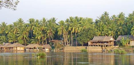 si phan don 400 islands