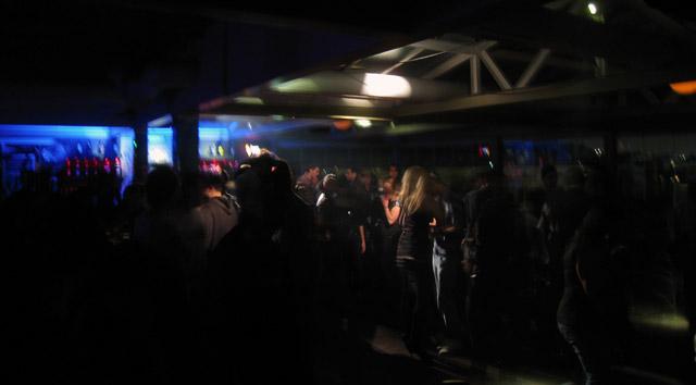 Ank Bar