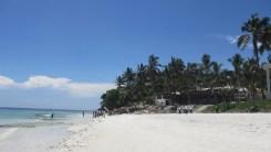 mombasa beach 2