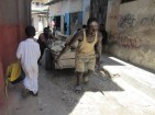 old town mombasa 6