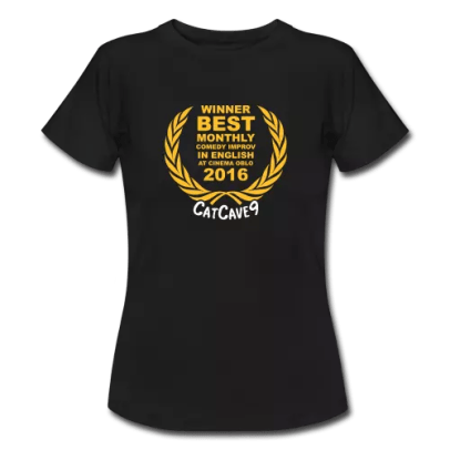 cc9-winner-fonts-women-s-t-shirt