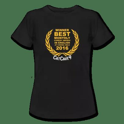 cc9-winner-fonts-women-s-t-shirt