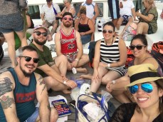 cancun-boat-crew