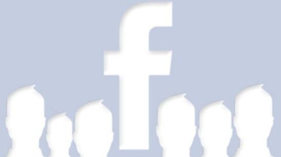 facebook-journalists