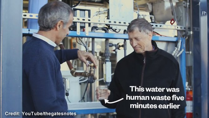 bill-gates-poop-water