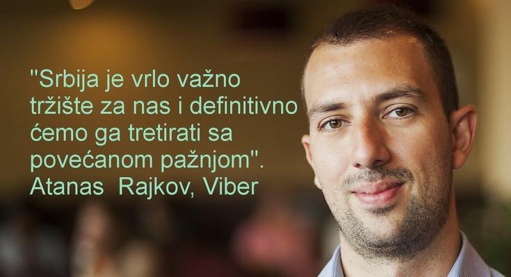 Atanas_Raykov