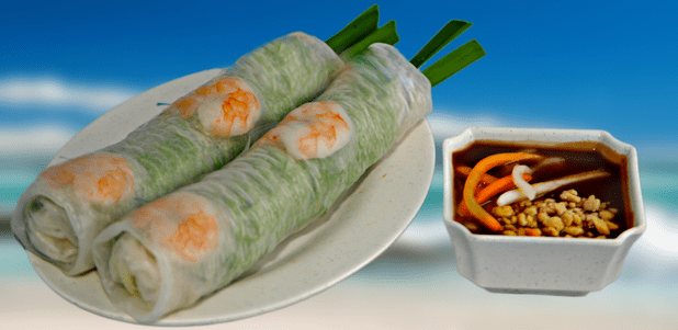 hochiminhfood