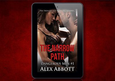 The Narrow Path – Dangerous Men #1