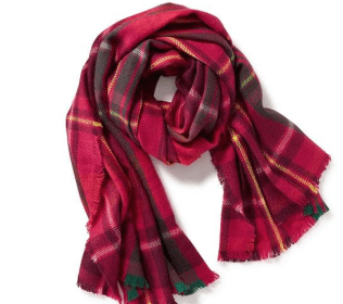 Blanket Scarf http://oldnavy.gap.com/browse/product.do?vid=1&pid=334444012