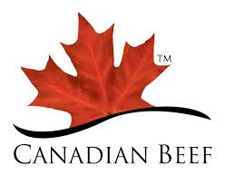 canadian beef