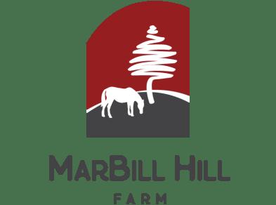 marbillhillfarmlogo