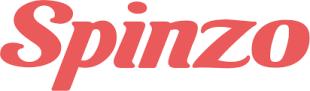 spinzo